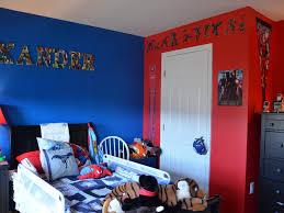 decoration marvel comic bedroom ideas amazing marvel kids
