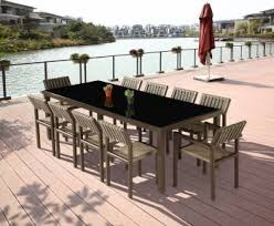 Backyard Furniture Set by Outdoor Dining Sets U0026 Outdoor Dining Furniture Babmar Com
