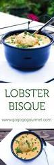 Lobster Bisque Recipe Best 25 Lobster Bisque Recipe Ideas On Pinterest Lobster Bisque