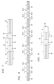 patent us8218928 spatial filtering of higher order modes in