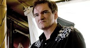 jungle film quentin tarantino quentin tarantino to work with j j abrams on new star trek movie