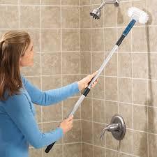 tub scrubber ebay