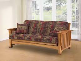 futon covers queen from bed bath beyond sis cover beatnik futon