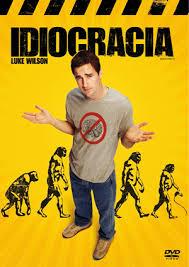 Assistir Idiocracia Dublado Online 2006
