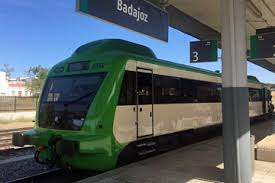 Portugal The Man All Your Light Trains From Lisbon Train Times Fares Online Tickets