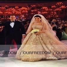 customize wedding dress online vosoi com