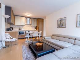 new york apartment 2 bedroom apartment rental in sutton place
