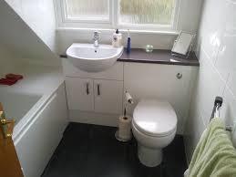 kitchen design bristol bathroom project thornbury trade interiors