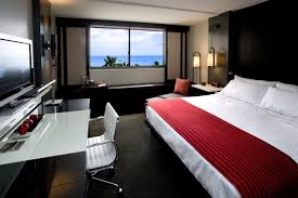 Natural Modern Small Condo Interior Design That Has Wooden Floor - Modern condo interior design