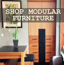 Modular Furniture Bedroom Eco Friendly Platform Bed Frames Ekla Furniture Bedroom Non Toxic