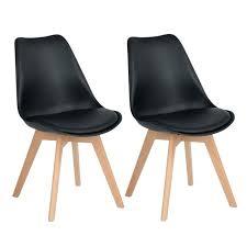 c discount bureau cdiscount chaise de bureau images chaise bureau victor bureaus
