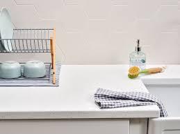 kitchen cabinet countertop ideas unique countertop ideas and pictures