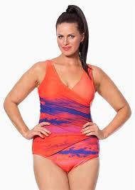 buy plus size swimwear online plus size ladies swimsuits