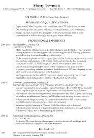 Professional Sales Resume Samples by Marketing Resume Buzz Words Naukri Fastforward Chic Design