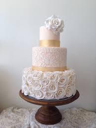 wedding cake images s wedding cakes
