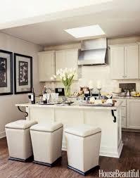 floor plan online tool kitchen islands kitchen island designs dizain design your best