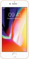 apple iphone 8 deals contract sim free u0026 upgrade mobiles co uk