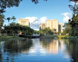 book wyndham palm aire fort lauderdale hotel deals