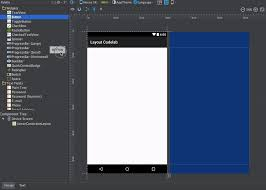 android textview set layout weight android constraintlayout friends mustafa ali