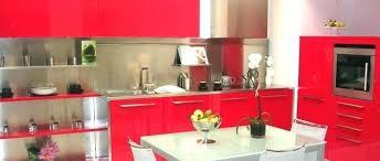 cuisine équipé destockage cuisine equipee destockage cuisine acquipace belgique