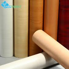 Grain Wallpaper by Compare Prices On Wood Adhesive Paper Online Shopping Buy Low