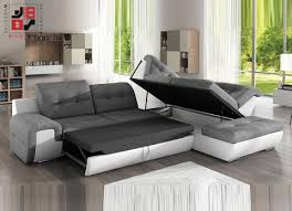 comfy sofa pinata ii extremely comfy and functional corner sofa bed gt