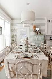 350 best tables images on pinterest live shabby chic decor and