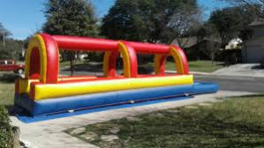 party rentals san antonio package deal 4 215 00 candy party rentals
