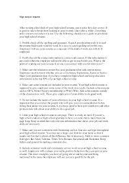 latest resume format for teachers doc 612791 teacher resume examples 2012 sample teacher resumes sample teacher resumes 2012 teacher resume sample resume pack gif teacher resume examples 2012