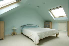 loft and attic conversions kent surrey