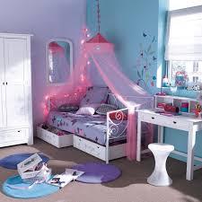 deco chambre girly chambre d enfant les plus jolies chambres de petites filles une