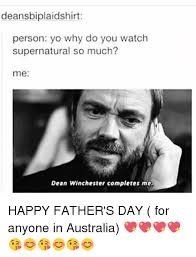 Fathers Day Memes - 25 best memes about happy fathers day meme happy fathers day memes