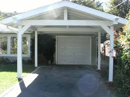 garage new detached garage cost building on a garage wooden