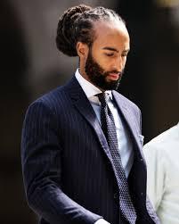 Men Dreadlocks Hairstyles by 19 Dreadlock Hairstyles For Black Legendary Hairstyles