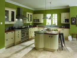 kitchen best kitchen designs mint green cabinets green paint