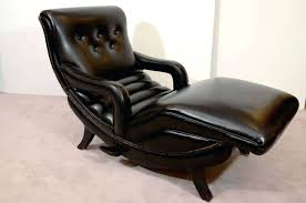 recliners superb chaise lounge with recliner for house furniture