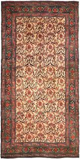 Antique Oriental Rugs For Sale Bidjar Rugs From Doris Leslie Blau New York