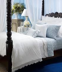 Ralph Lauren Bedrooms by 162 Best Ralph Lauren Images On Pinterest Home Architecture And