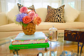 jewelry accessory box chic preppy tortoise shell prep home decor18 jpg