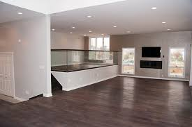 home remodeling rfmc the remodeling specialist u2014 fresno ca
