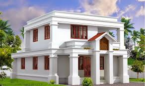 home image home disining home interior design ideas cheap wow gold us