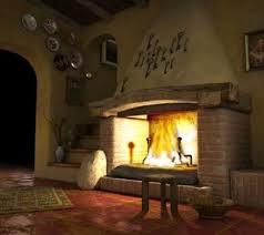 camino a legna usato emejing camino a legna prezzi photos home design ideas 2017