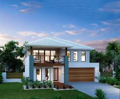 tri level home plans designs home design ideas