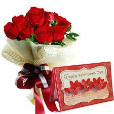 Send Flower Gifts - send amazing flower gifts for valentines days u2013 puja gupta u2013 medium
