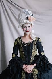 antoinette costume antoinette costume recipe the house that lars built