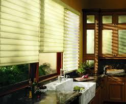 barnes interiors luxaflex blinds wollongong designer blinds