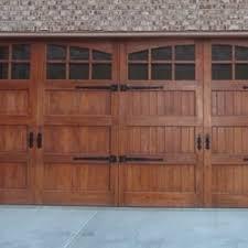 Garage Overhead Door Repair by A American Overhead Doors 15 Photos Garage Door Services