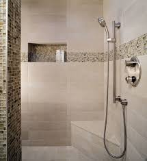 beautiful bathrooms in pakistan good home design beautiful in