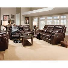 Reclining Sofa Set Lowery Living Room Reclining Sofa Reclining Loveseat Ms862