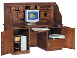 antique computer desk u2013 hugojimenez me